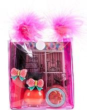 Parfémy, Parfumerie, kosmetika Kosmetická sada pro holčičky - Tutu Mix 24