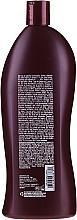 Šampon pro barvené vlasy - Senscience True Hue Shampoo — foto N2