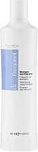 Parfémy, Parfumerie, kosmetika Šampon pro časté použití - Fanola Frequent Use Shampoo