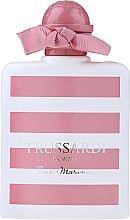 Parfémy, Parfumerie, kosmetika Trussardi Donna Pink Marina - Toaletní voda