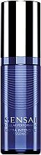 Parfémy, Parfumerie, kosmetika Esence na obličej - Kanebo Sensai Cellular Performance Extra Intensive Essence