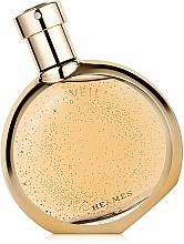 Parfémy, Parfumerie, kosmetika Hermes LAmbre des Merveilles - Parfémovaná voda