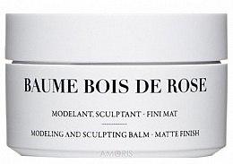 Parfémy, Parfumerie, kosmetika Modelovací balzám na vlasy - Leonor Greyl Baume Bois De Rose