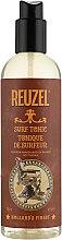 Parfémy, Parfumerie, kosmetika Sprej tonikum pro texturu - Reuzel Surf Tonic