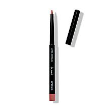 Parfémy, Parfumerie, kosmetika Automatická tužka na rty - Affect Cosmetics Ultra Sensual Lip Pencil (1ks)