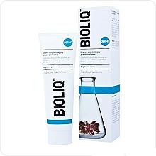 Parfémy, Parfumerie, kosmetika Rozjasňující krém - Bioliq Dermo Brightening Cream