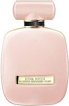 Parfémy, Parfumerie, kosmetika Nina Ricci Rose Extase - Toaletní voda Tester (s víčkem)