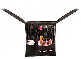 Parfémy, Parfumerie, kosmetika Makeup Belt - Vipera Make-Up Brush Belt
