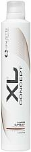 Parfémy, Parfumerie, kosmetika Lak na vlasy - Grazette XL Concept Creative Hair Spray Mega Strong