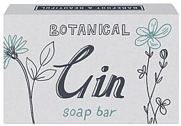 Parfémy, Parfumerie, kosmetika Mýdlo na ruce - Bath House Botanical Gin Hand Soap