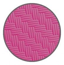 Parfémy, Parfumerie, kosmetika Mini tvářenka na obličej - Affect Cosmetics Rose Touch Mini Blush(náhradní náplň)
