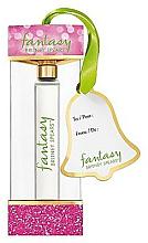 Parfémy, Parfumerie, kosmetika Britney Spears Fantasy - Parfémovaná voda (mini)