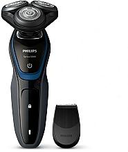 Parfémy, Parfumerie, kosmetika Elektrický holicí strojek - Philips S5100/06