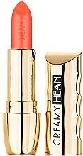 Parfémy, Parfumerie, kosmetika Rtěnka Vitamin Cocktail - Hean Creamy Vitamin Cocktail Lipstick