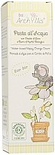 Parfémy, Parfumerie, kosmetika Pasta na tělo proti zarudnutí - Anthyllis Zinc Oxide Paste