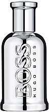 Parfémy, Parfumerie, kosmetika Hugo Boss Boss Bottled United - Toaletní voda