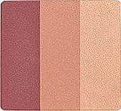 Parfémy, Parfumerie, kosmetika Oční stíny - Aveda Petal Essence Face Accents (výměnný blok)
