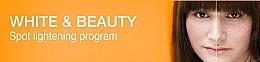 Krém pro lokální péče proti pigmentovým skvrnám - Floslek White & Beauty Intense Spots And Freckles Lightening Cream — foto N2