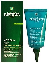 Parfémy, Parfumerie, kosmetika Osvěžující a zklidňující sérum - Rene Furterer Astera Fresh Soothing Fresh Serum