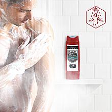 Sprchový gel - Old Spice Odor Blocker Sport Shower Gel — foto N3