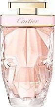 Parfémy, Parfumerie, kosmetika Cartier La Panthere Eau de Toilette - Toaletní voda