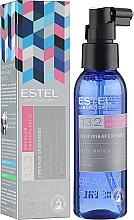 Parfémy, Parfumerie, kosmetika Push-up sprej na vlasy - Estel Beauty Hair Lab 13.2 Regular Prophylactic