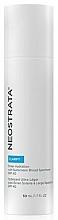 Parfémy, Parfumerie, kosmetika Denní krém pro mastnou pleť - Neostrata Clarify Sheer Hydration SPF40