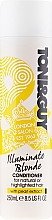 Parfémy, Parfumerie, kosmetika Kondicionér pro světlé vlasy - Toni & Guy Nourish Conditioner For Blonde Hair
