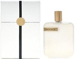 Parfémy, Parfumerie, kosmetika Amouage The Library Collection Opus II - Parfémovaná voda