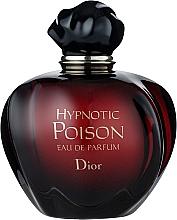 Parfémy, Parfumerie, kosmetika Dior Hypnotic Poison - Parfémovaná voda