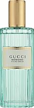 Parfémy, Parfumerie, kosmetika Gucci Memoire D'une Odeur - Parfémovaná voda