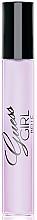 Parfémy, Parfumerie, kosmetika Guess Girl Belle - Toaletní voda (mini)