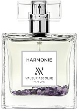 Parfémy, Parfumerie, kosmetika Valeur Absolue Harmonie - Parfém