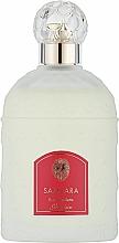 Parfémy, Parfumerie, kosmetika Guerlain Samsara Eau de Toilette - Toaletní voda
