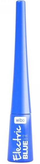 Oční linka - Wibo Eye Liner Electric Blue