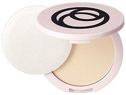 Parfémy, Parfumerie, kosmetika Kompaktní pudr - Oriflame OnColour