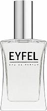 Parfémy, Parfumerie, kosmetika Eyfel Perfume E-73 - Parfémovaná voda