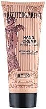 "Parfémy, Parfumerie, kosmetika Krém na ruce ""Měsíček"" - Styx Naturcosmetic Hand Creme"