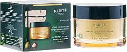 Parfémy, Parfumerie, kosmetika Hydratační maska na vlasy - Rene Furterer Karite Hydra Hydrating Shine Mask