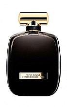 Parfémy, Parfumerie, kosmetika Nina Ricci L'Extase Rose Absolue - Parfémovaná voda (tester bez víčka)