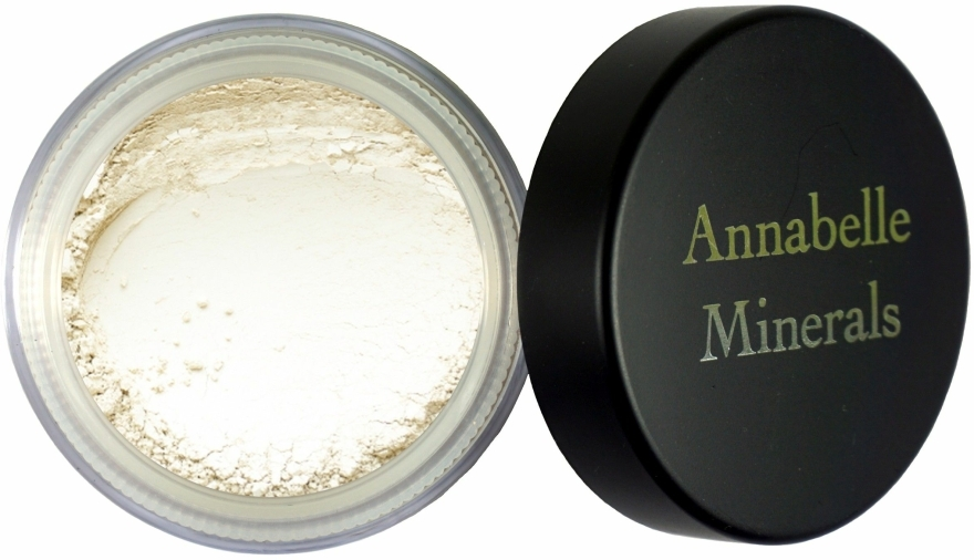 Korektor - Annabelle Minerals Concealer