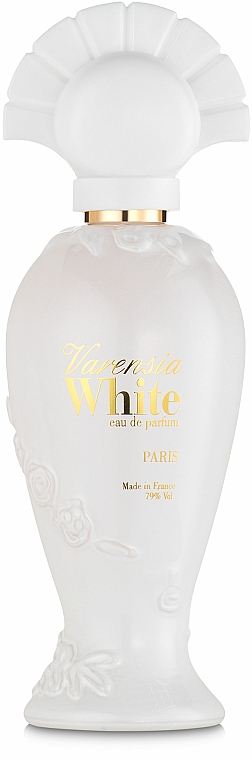 Ulric De Varens Varensia White - Parfémovaná voda