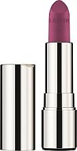 Parfémy, Parfumerie, kosmetika Rtěnka - Clarins Joli Rouge