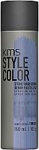 Parfémy, Parfumerie, kosmetika Tónovácí sprej na vlasy - KMS California Style Color Spray