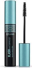 Parfémy, Parfumerie, kosmetika Řasenka - Astra Make-up Xlash Waterproof Mascara