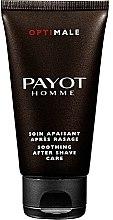 Parfémy, Parfumerie, kosmetika Balzám po holení - Payot Optimale Homme Soin Apaisant Apres-Rasage Soothing After Shave