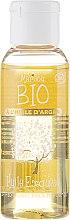 Parfémy, Parfumerie, kosmetika Olej na obličej a tělo s arganovým olejem - Marilou Bio