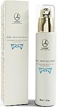 Parfémy, Parfumerie, kosmetika Denní pleťový krém - Lambre DNA-Shot Line Day Cream For Aging Skin