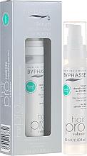 Parfémy, Parfumerie, kosmetika Sérum pro posílení vlasů - Byphasse Hair Pro Volume Serum