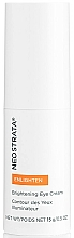 Parfémy, Parfumerie, kosmetika Zesvětlující oční krém - Neostrata Enlighten Brightening Eye Cream